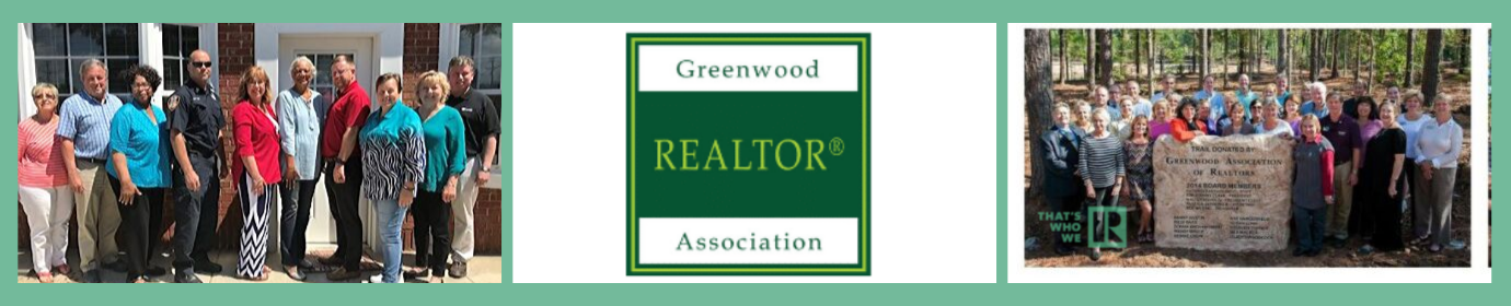 Greenwood Association of Realtors
